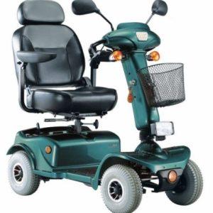 1426503935_scooter-eco-karma
