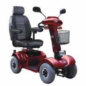 1426503964_scooter-city-karma-1