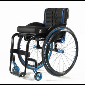 quickie-helium-αναπηρικό-αμαξίδιο-ελαφρού-τύπου-sunrise