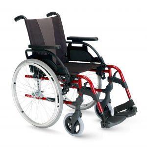 style-manual-wheelchair