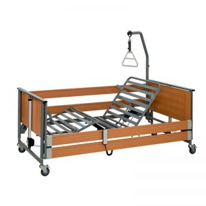 variable-height-multi-function-electric-hospital-bed-tekvorcare-eco