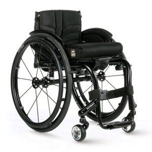 nitrum-rigid-wheelchair