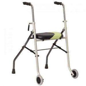 περιπατητήρας-2-ρόδες-με-κάθισμα-invacare-actio-2-3